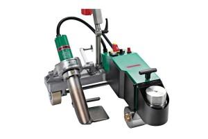 Bitumat B2 hot air welder 400V/50Hz/6700W, 16A CEE-plug