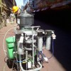 IMG-20120525-00208.jpg