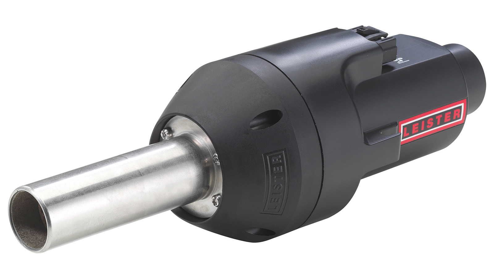Ignition blowers