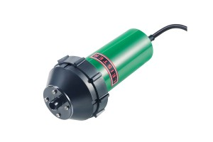 MINOR blower 230V/100W