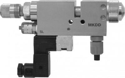MKDD-S