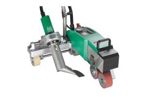 Varimat V2 hot air welder 230V/4600W with euro plug