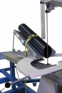 Widos Butt Welding Machines for workshops
