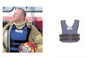 LT4044E ACV Airblast Cool Vests