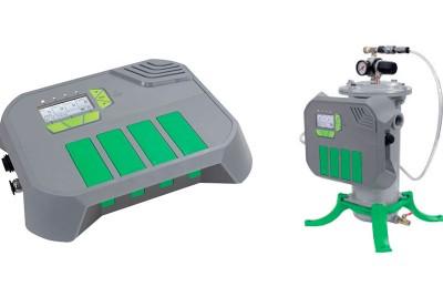 LT4046E GX4 Gas Detection Monitor