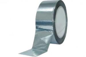 Alumiiniumteip 30 μ