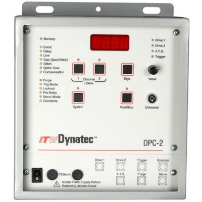DPC-2™ Series - Pattern Controller