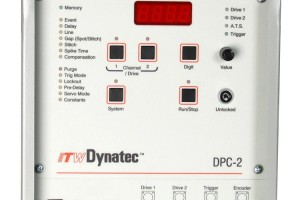 DPC-2™ Sarja