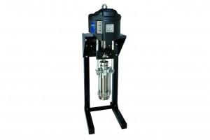 Dura-Flo Pneumatic Supply Pumps