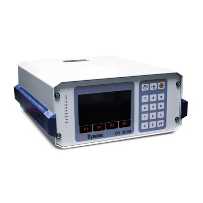 DY 2008™ Series - Pattern Controller
