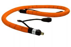 DynaFlex™ Hot Melt Hose - Adhesive Hoses