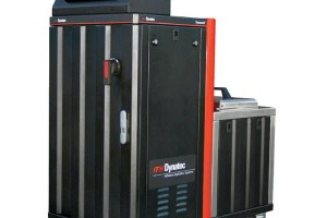 Dynamelt™ D Series - Adhesive Supply Unit