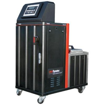 Dynamelt™ D Series - Adhesive Supply Unit