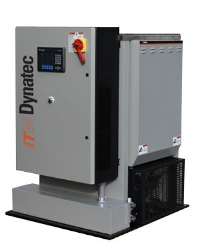 Dynamelt™ LC Series (2022) - Adhesive Supply Unit