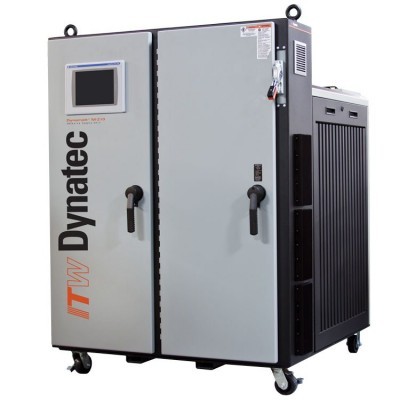 Dynamelt™ M Series - Adhesive Supply Unit
