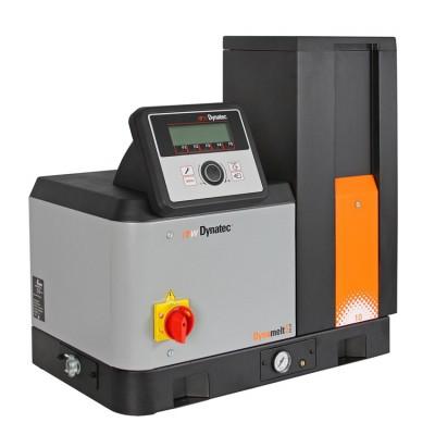 Dynamelt™ S Series - Adhesive Supply Unit