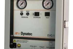 EVC-1™ - Electronic Adhesive Voume Controller