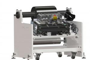 ExactCoat™ Slot Die - Turnkey Precision Hotmelt Slot Die Systems