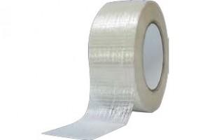 Filament teip