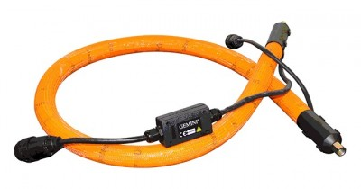 Gemini™ Hot Melt Hose - Adhesive Hoses