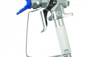 Graco FTx Airless värvipüstol