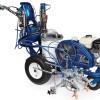 graco-linelazer-v-200hs-01.jpg