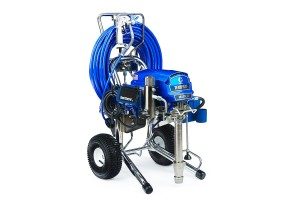 Graco TexSpray Mark IV ProContractor Series