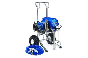 Graco TexSpray Mark IV Standard Series