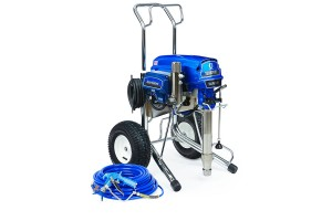 Graco TexSpray Mark VII Standard Series