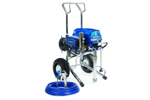 Graco Ultra Max II 795 Standard Series