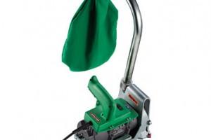 Groover servamisseade 230V/700W Euro-pistikuga