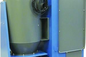 Kõrgvaakum filterseade HFU5500