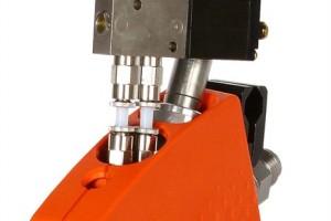 BF MicroBead™ limapplikator