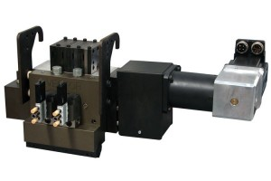 Vector Application Adapters - Vector Metering Platform