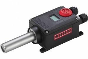 LHS 15 Classic / Premium / System, 0,8 kW