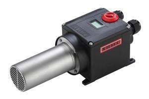 LHS 41 Classic / Premium / System, 2,0 - 5,5 kW