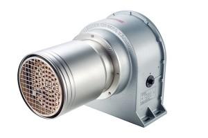LHS 91 Basic / System, 11,0 - 40,0 kW