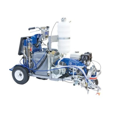 Graco LineLazer PBS