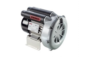 ROBUST High pressure blower 1x230V/50Hz