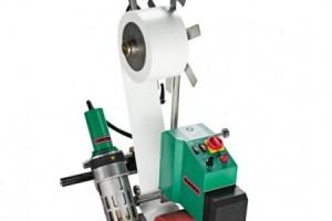 Tapemat Spriegel keevitusseade, 100mm, 3x400V/10000W, 16A CEE-pistikuga