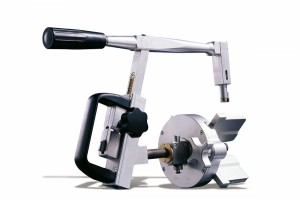 RTC 160 putkikaavin, 50-160 mm