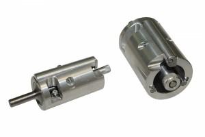 Turbo 20-63mm scraper tool