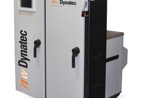 Vector Adhesive Melter - Vector Metering Platform