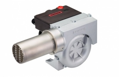 VULCAN System, 6,0 - 11,0 kW