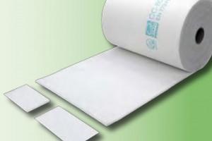 Wiltec CC-600G Filtrair filter