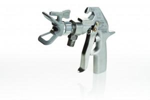 XHF Gun